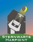 http://www.harpoint-observatory.com/deutsch/eigenbau.htm